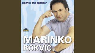 Download lagu Ti za ljubav nisi rodjena