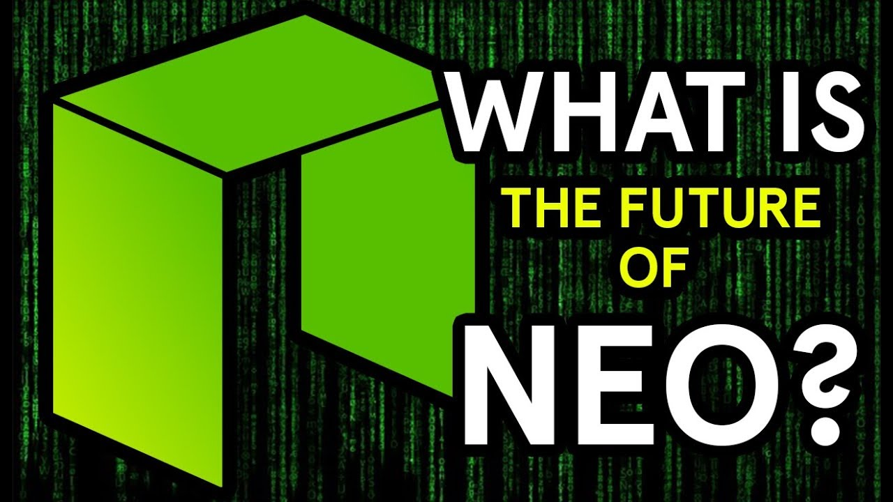 how to buy neo cryptocurrency in australia