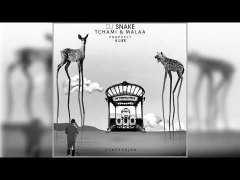 Tchami & Malaa x Dj Snake - Prophecy 4 Life (HENDAL Mashup) ft. G4shi [FREE DOWNLOAD]