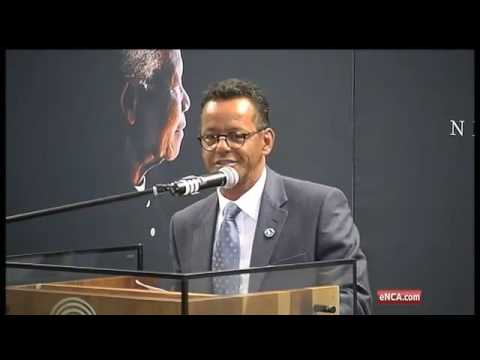 The Right 2 Know Campaign responds to resignation of SABC CEO