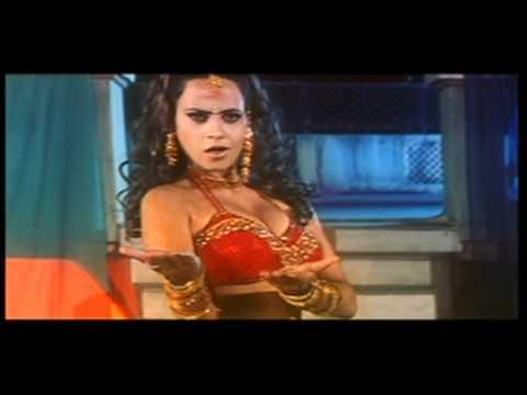 Choli Ke Peeche Kya Hai - Sexy cleavage Version thumbnail