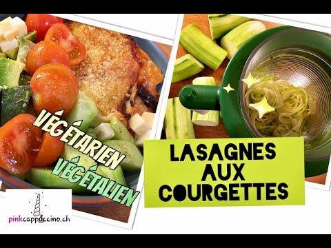 ♡-lasagnes-végétariennes-ou-végétaliennes-aux-courgettes-♡