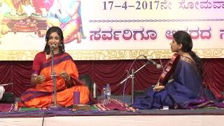 Rama Abhirama Madhyamavathi - Mishra Chapu - Mysore Vasudevacharya.mp3