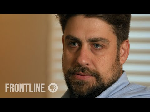 "Addicted to Daily Fantasy Sports | ""The Fantasy Sports Gamble"" 