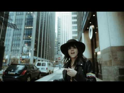 The Last Internationale - Hit Em With Your Blues (lyric video) Mp3
