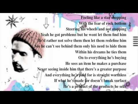 Клип Mr. J. Medeiros - Half A Dream