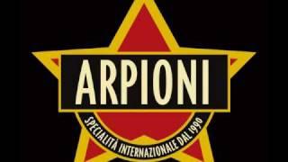 Arpioni - Colpo in canna