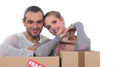 Cheap Long Distance Apartment Moving Companies & Movers