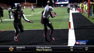 Vote for the Blitz 16 BankPlus Player of the Week
