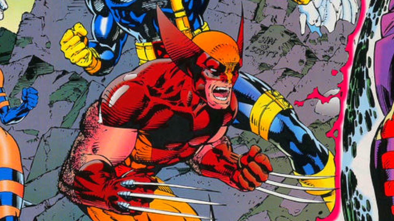 marvel comics you should read