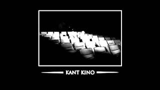 "Kant Kino ""You gave me nothing"""