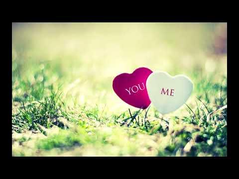 Nef-U - Te iubesc (Ft. Dtp)