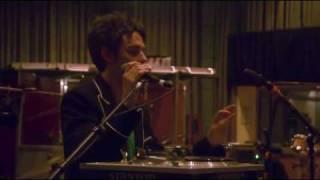 Скачать Beck Cellphones Dead From The Basement Part 4