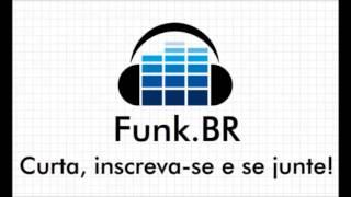 Baixar MONTAGEM   LÁ PUMBA ♫♪♫  CIENTISTA DJ