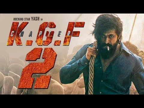 Download KGF Chapter 1 Full Movie |YASH Latest South Movie | KGF Chapter 1 Full Movie 2020 | Full Movie Hindi