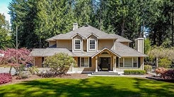 8608 250th Ave NE Redmond WA  98053