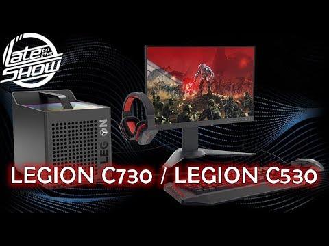 legion-c730-/legion-c530