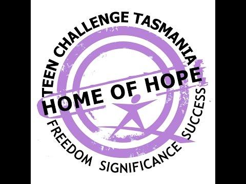 Home of Hope, Women and Children's Rehabilitation Centre