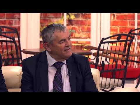 POSLE RUCKA - SKANDAL - Albanci spremaju optuznice za Srpske generale - (TV Happy 05.04.2019)