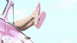 Stephanie Cooke - Fly (Jonny Montana Sax Reprise Vocal Mix)