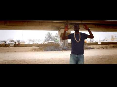 Cabum -  To Be A Man [Official Music Video]