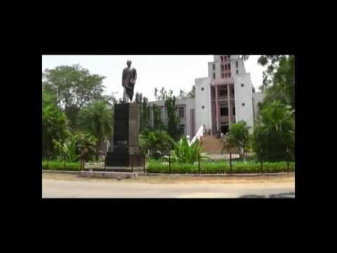 Chittoor District  Video Presentation Part1