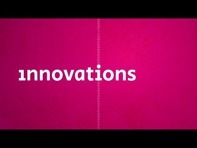 Innovations - La bio-informatique médicale : l'avenir de la santé ?