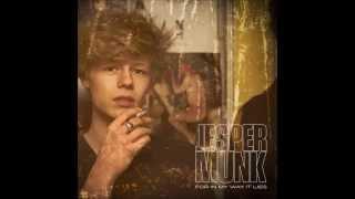 Jesper Munk  - For In My Way It Lies (Full Album)