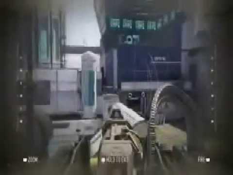 BoDo si Play AJ Misca l Misca l Call of Duty® Advanced Warfare