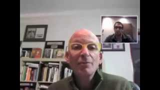 Getting Weird With Seth Godin | Seth Godin Interview | Marketing
