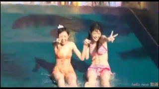 舞美ちゃんの腹筋が話題になった始まりの動画です ℃-ute ファンブログもやっています ℃-ute EVERYDAY絶好調!〜℃-ute ニュースまとめ〜 ...