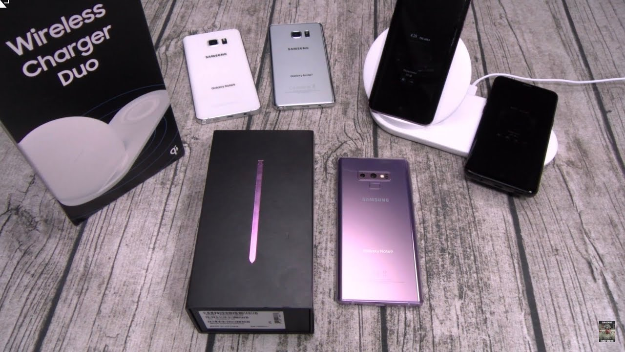 samsung-galaxy-note-9-unboxing-and-first-impressions