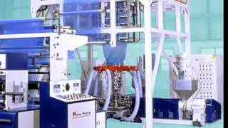 Inventing a Better Capacitor: Story of GE and Polypropylene Film
