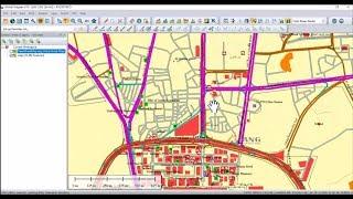 Download Open Street Map Osm — ZwiftItaly