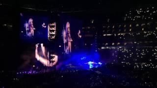 Beyonce Formation Tour Jay Z Drunk in Love Met Life Stadium 2016