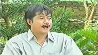 NSUT Thanh Nam - Minh Nhí - Hồng Vân Khiến khán giả Cười Lộn Ruột