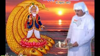 Jhule Lal Sain Jee Arti Sahib (www.shadanidarbar.com)