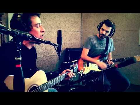 Crying Lightning  Arctic Monkeys