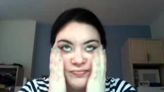 Mi maquillaje de verano: Paso 2/6, Primers Thumbnail