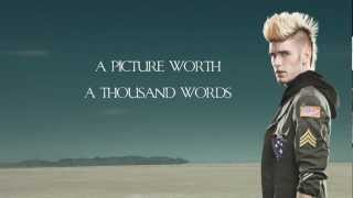 Watch Colton Dixon This Is Who I Am video