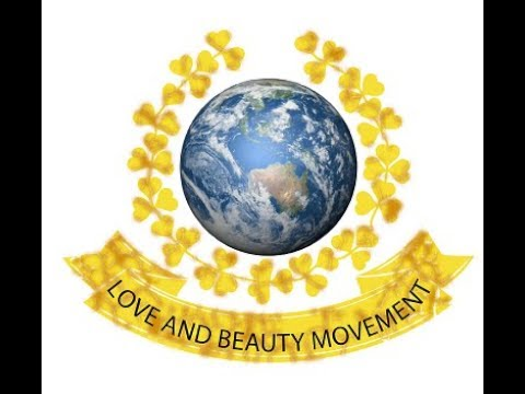 Love and Beauty M.Amazing Powerful Best Life Changers. CONSCIOUSNESS.