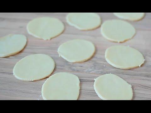 la-vraie-pâte-à-empanadas