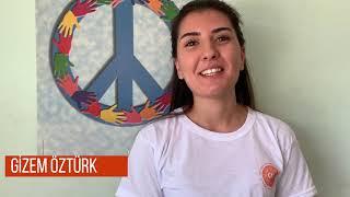 Kendini Keşfet 2019 - Bartın/Amasra