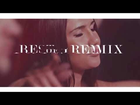 Burak Yeter - My Life Is Going On (Club ShakerZ Bootleg 2018)