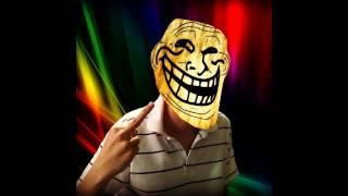"""EeOneGuy Musica que le gusta """"No es de Josemicod5 =,("""" porque ya no es como antes"""