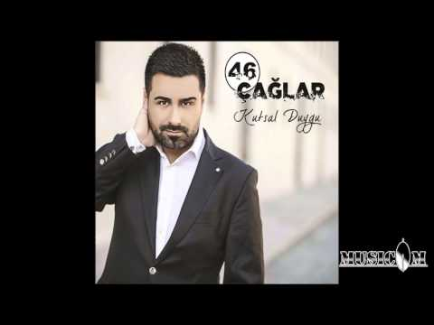 46 Çağlar Deli Rüzgar Remix