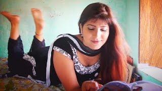 Latest Song Haryanvi ! Bullat ! लिखा बुलेट पे नाम मेरा ! Ajay Hooda | Pooja Hooda ! New Song 2018