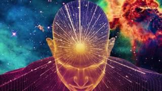 Victor Olisan Psychedelic Transition Dark & Goa Trance Mix ᴴᴰ ૐ Psytrance Nation ૐ MrLemilica2 ૐ