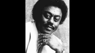 Johnnie Taylor-Love Depression