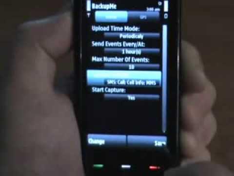 Phần mềm theo dõi điện thoại windows phone